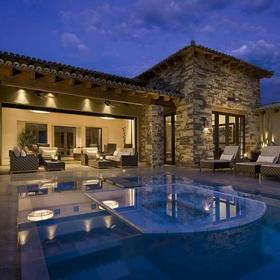 Buy a Beach House / Cabin - Bucket List Ideas