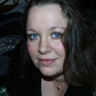Veronica O.'s avatar image