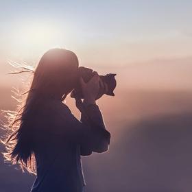 Document an Entire Day with Photographs - Bucket List Ideas