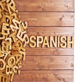 Learn Spanish to Fluent Level - Bucket List Ideas