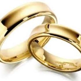 Get married ❤ - Bucket List Ideas