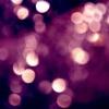RoseStar16