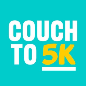 Complete a Couch To 5K - Bucket List Ideas