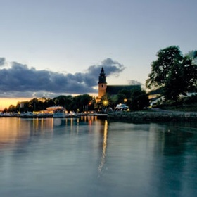 Go to Naantali, Finland - Bucket List Ideas