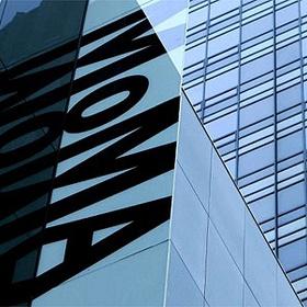 Visit MoMA - Bucket List Ideas