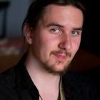 Joacim Larsson's avatar image
