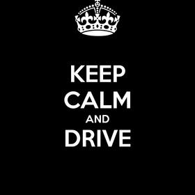Pass my driving test - Bucket List Ideas