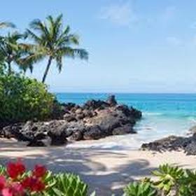 Discover Hawaii - Bucket List Ideas