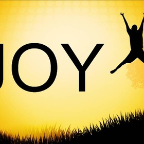 Finding a great joy for my life - Bucket List Ideas