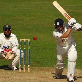 Learn How To Play Cricket - Bucket List Ideas