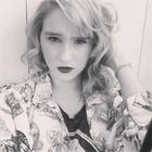 Taylor Walker's avatar image