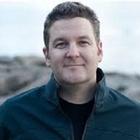 David Corbin's avatar image