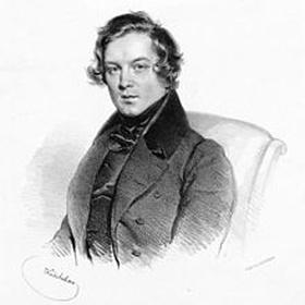 Learn Schumann arabesque on piano - Bucket List Ideas