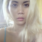 Vannessa Pinlac's avatar image
