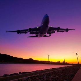 Travel All Around the World - Bucket List Ideas