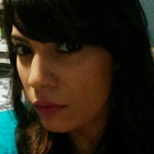 lulepetite's avatar image