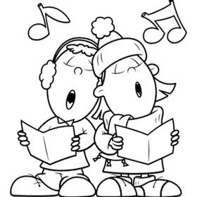 Learn to sing - take singing lessons/attend singing classes - Bucket List Ideas