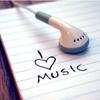 Rhythm_TTM