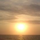 SimplyMe:)'s avatar image