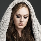 Penelope Frost's avatar image