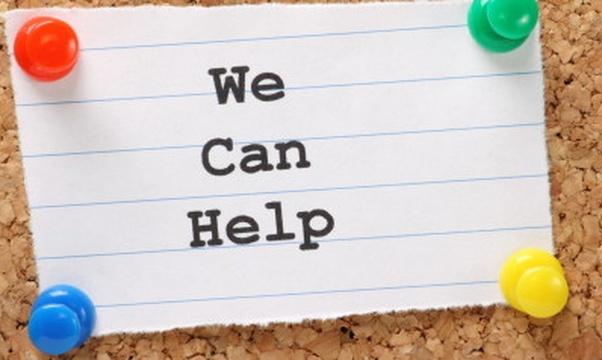Start a charity - Bucket List Ideas