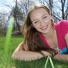 Kaylee B's avatar image