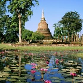 Aller en thailande - Bucket List Ideas