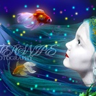 Aurora Van Horn's avatar image