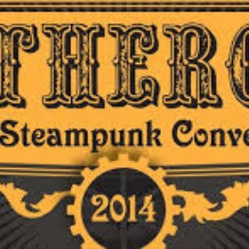 Go to a steampunk convention - Bucket List Ideas