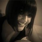Ellie Nicks's avatar image