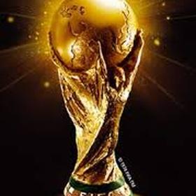 Attend a World Cup Finals (Soccer) - Bucket List Ideas