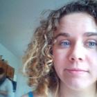 Elizabeth Maloney's avatar image