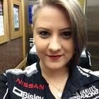 Maisie Cutcheon's avatar image