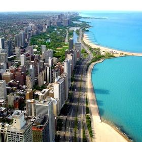 Take a Trip to Miami - Bucket List Ideas