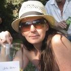 kerryn.airs's avatar image