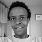 Mondo Amos's avatar image