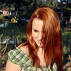 Kaylan Grimes's avatar image