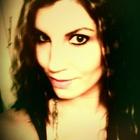 MzRoxy's avatar image