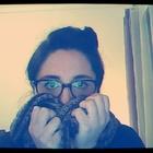 Claudia Moreira's avatar image