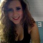 Alisha Coenders's avatar image