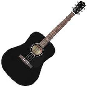 Learn how to play a guitar - Bucket List Ideas