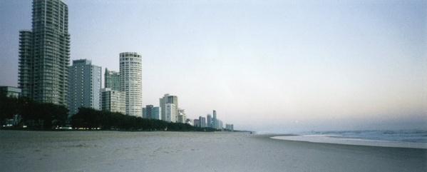 Australia - Bucket List Ideas