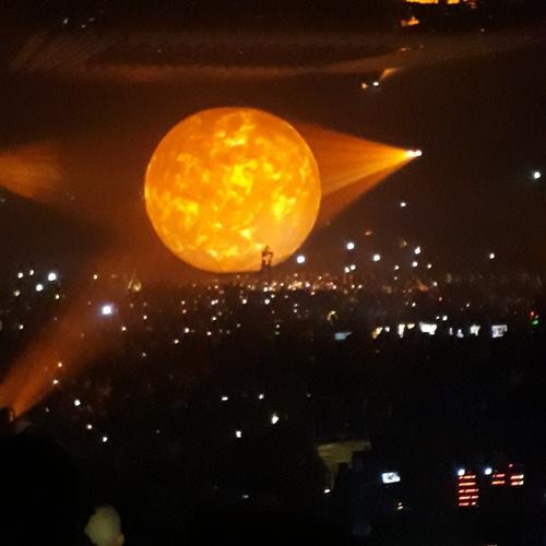 Voir Drake en concert - Bucket List Ideas