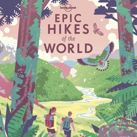 """Do 5 more """"epic"""" hikes in 5 years - Bucket List Ideas"""