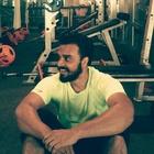 pankaj gupta's avatar image