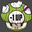 Luca Fox's avatar image