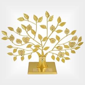 Celebrate Our Golden Anniversary - Bucket List Ideas