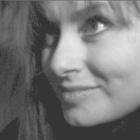 Mxxxxx's avatar image