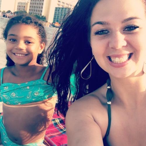 Visit myrtle beach - Bucket List Ideas