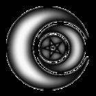 Cinder Van's avatar image
